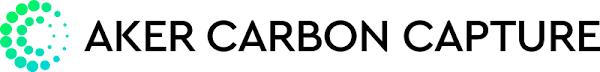 Aker Carbon Capture